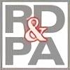 RDPA's avatar
