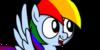 RDPresents-Fanclub's avatar