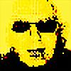 rdpson's avatar