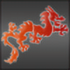 rdrag's avatar