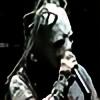 RDraigus27x143's avatar