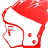 RDrango's avatar