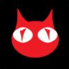 rdricci's avatar