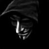 rdroid's avatar