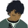 RDRTa's avatar