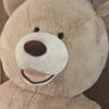 rds420's avatar