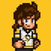 rds9674's avatar