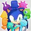 rdschmitz96's avatar