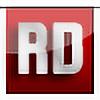 RDSfxDesigns's avatar