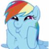 RDsoawesomeplz's avatar