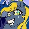 RDStarTie's avatar