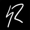 RDTJ's avatar