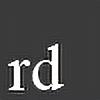 RDTSOD's avatar