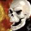 rdubbz7's avatar