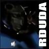 rduda's avatar