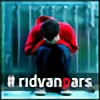 RdwN's avatar