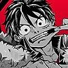 RdXScythe's avatar