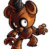 RDY4FREDDEY's avatar