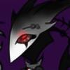 Rdy4Zimpact's avatar