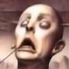 rdyfrde's avatar