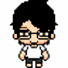 RdyPlyr1's avatar