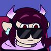 re--wind's avatar