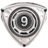 RE-9's avatar