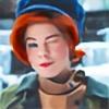 Re-Aska's avatar