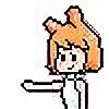 Re-Bunny's avatar