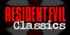 RE-Classics's avatar