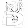 re-director's avatar