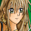 re-ed's avatar