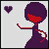 RE-Forever's avatar