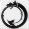 Re-Gen's avatar