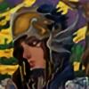 Re-Isa's avatar