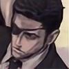 Re-Kid's avatar