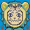 Re-ma-ke's avatar