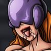 Re-Maker's avatar