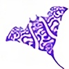 Re-Manta's avatar