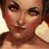 Re-Rian's avatar