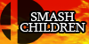 RE-Smash-Children's avatar
