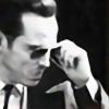 re-sound's avatar