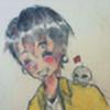 RE-STARTS's avatar