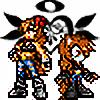 RE-sublimity-kun's avatar