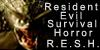 RE-Survival-Horror