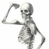 Re-Toucher's avatar