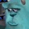 RE1ZA's avatar