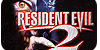 RE2-FanClub's avatar