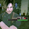 re4leon's avatar