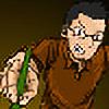 re4n1m4t3d's avatar